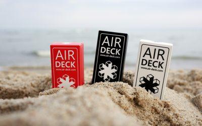Air_Deck_Sand_1_c62766ce-ee69-447b-bf5e-2de7afb9ddc7